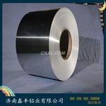 3003  2.5mm花纹铝板