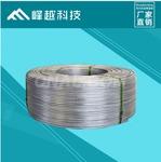 鋁鈦硼合金卷(絲)