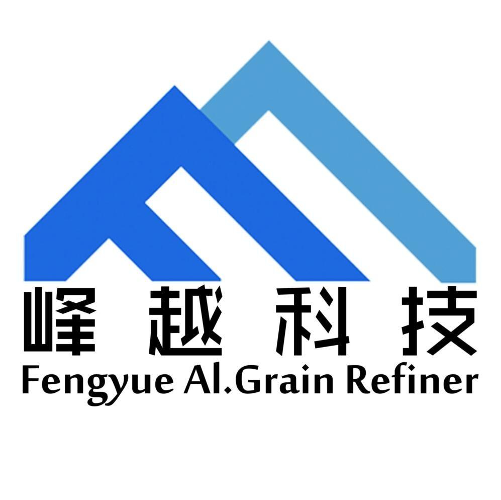 秦皇岛峰越科技有限公司