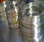 12mm 铝线1.2mm铝丝生产