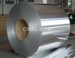 供應鋁卷板