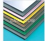 深圳龙岗铝塑板制品