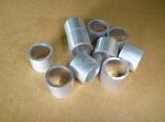 毛细铝管6061-T6现货规格 6*4mm