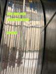 1100半硬鋁線 鉚釘螺絲鋁線