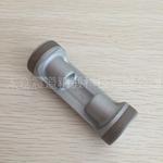铝锻件加工 合金锻件 铝合金锻件