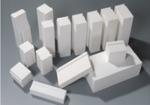 氧化铝衬砖