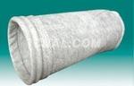 佛山涤纶混纺抗静电高密度除尘布袋价格