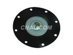 20cm直徑除塵器電磁脈衝閥膜片批發