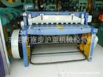 供應機械剪板機  東莞電動剪板機