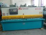 供应数控剪板机 东莞不锈钢剪板机