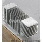 电子散热器铝材,电器散热器铝材,拉铝散热器铝材