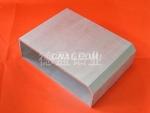 供應1070鋁型材、1070鋁板