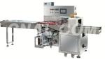 铝型材包装机