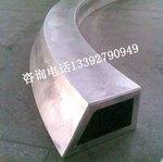 專業生產鋁方通 規格齊全 價格優惠