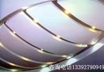 吊顶铝单板专业生产厂家