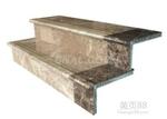 供應防火鋁蜂窩板 防滑鋁蜂窩板