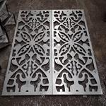戶外鋁單板 木紋鋁單板批發