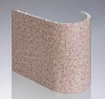 銀行鋁蜂窩板 走廊鋁蜂窩板報價