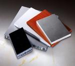 幕�椈T蜂窩板 木紋鋁蜂窩板供應商
