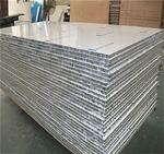 铝蜂窝板幕墙 石纹铝蜂窝板批发