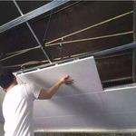 火車站吊頂鋁單板 勾搭鋁單板吊頂供應商