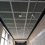高鐵站吊頂鋁單板 吊頂鋁天花聯係方式