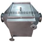 鍋爐尾氣熱回收器