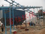 鹽城中頻爐除塵器生產廠家/江蘇中頻爐除塵器報價