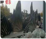 收费站铝单板-铝幕墙-深圳多少钱一平方