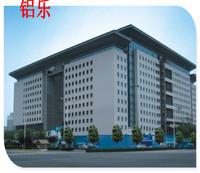 商場鋁天花-鋁單板-廈門專業生產企業