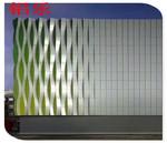 商场氟碳铝单板-铝单板幕墙-阳江生产哪家强