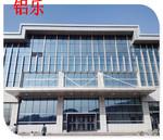商场铝单板-铝单板幕墙-新余产品特色