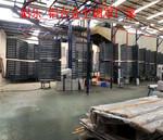 学校铝合金百叶空调罩-空调外机罩-桂林价格是多少
