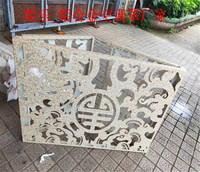 學校鋁合金百葉空調罩-鋁合金百葉空調罩-宜春出廠價格