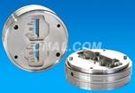鋁合金擠壓模具