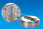 鋁材擠壓模具