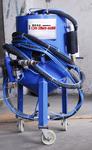 珠海噴砂機-自動噴砂機生產廠家