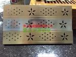 晶钢门铝材批发-橱柜门铝材厂家