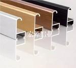 鋁合金畫框線條輕奢款定制