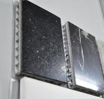 供应建威大理石铝蜂窝板