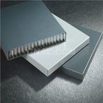 铝蜂窝板厂家建威供应隔音铝蜂窝板