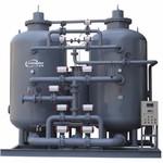 江門制氮機-高純度PSA制氮機