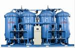 肇慶制氮機-肇慶高純度PSA制氮機