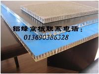 铝蜂窝板、厂家、价格