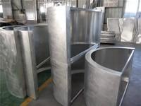 鋁單板廠家應尋求不同的發展之路