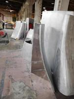 異型鋁板是什麼?