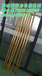 鋁合金門窗包裝機