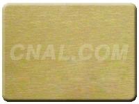 广东3003防锈铝板 拉丝铝板