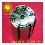 LED灯铝合金散热器佛山优质铝材15