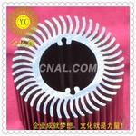 佛山優質工業鋁型材廠家直銷19